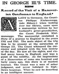 NYT 1902-11-22