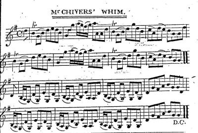 CW-1822-MDM-p57-SM