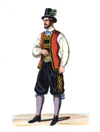 Tyrolese
